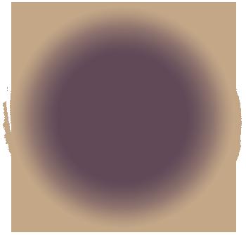 Auflösende Hypnose + Bioresonanztherapie